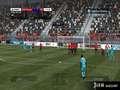 《FIFA 11》XBOX360截图-167
