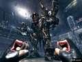 《永远的毁灭公爵》PS3截图