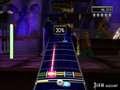 《乐高 摇滚乐队》PS3截图-92
