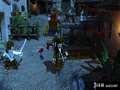 《乐高加勒比海盗》PS3截图-13