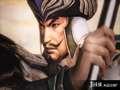 《真三国无双6》PS3截图-111