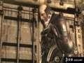 《合金装备崛起 复仇》PS3截图-88