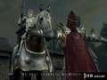 《剑刃风暴 百年战争》XBOX360截图-38