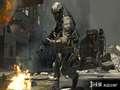 《使命召唤8 现代战争3》PS3截图-2