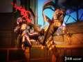《剑勇传奇 忍者龙剑传Z》PS3截图-107