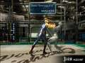 《VR战士5》PS3截图-108