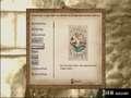 《上古卷轴4 湮没》XBOX360截图-194