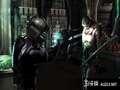 《死亡空间2》PS3截图-5