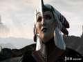 《龙腾世纪2》PS3截图-119