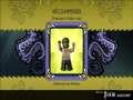 《乐高 摇滚乐队》PS3截图-111