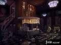 《黑道圣徒3 完整版》XBOX360截图-17