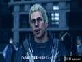 《灵弹魔女》XBOX360截图-76