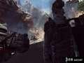 《幽灵行动4 未来战士》PS3截图-49