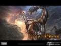 《战神 传说版》PS3截图-69