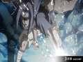 《火影忍者 究极风暴 世代》XBOX360截图-127