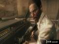 《使命召唤7 黑色行动》PS3截图-74