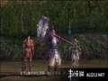 《无双大蛇 蛇魔再临 增值版》PSP截图-44