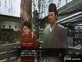 《如龙 维新》PS4截图-40