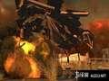 《灵弹魔女》XBOX360截图-39