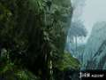 《黑暗虚无》XBOX360截图-210