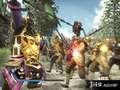 《真三国无双6》PS3截图-152