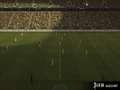 《实况足球2012》XBOX360截图-114