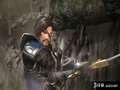 《真三国无双6 帝国》PS3截图-35