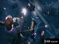 《黑道圣徒3 完整版》XBOX360截图-20