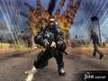 《除暴战警》XBOX360截图-71