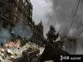 《使命召唤2》XBOX360截图-12