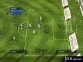 《FIFA 09》XBOX360截图-114