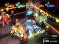 《疯狂大乱斗2》XBOX360截图-18
