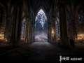 《恶魔城 暗影之王2》PS3截图-48