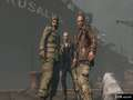 《使命召唤7 黑色行动》XBOX360截图-98