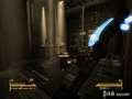 《辐射 新维加斯 终极版》PS3截图-344