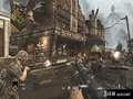 《使命召唤5 战争世界》XBOX360截图-200