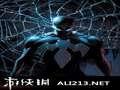《超凡蜘蛛侠》NDS截图-4