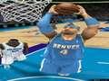 《NBA 2K11》PS3截图-87
