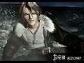 《最终幻想8(PS1)》PSP截图-15