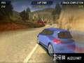 《极品飞车13 变速》PSP截图-5