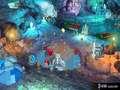 《乐高 赤马传奇 拉法鲁的旅程》3DS截图-17