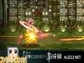 《第二次超级机器人大战Z 再世篇》PSP截图-82