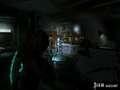 《死亡空间2》PS3截图-230