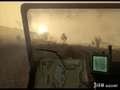 《孤岛惊魂2》PS3截图-69