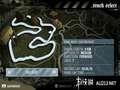 《极品飞车 最高通缉》PSP截图-3