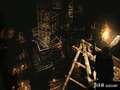 《暗黑之魂2 原罪哲人》PS3截图-6