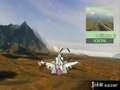 《鹰击长空2》WII截图-49