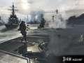 《使命召唤8 现代战争3》PS3截图-5