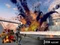 《除暴战警》XBOX360截图-12