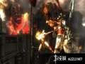 《战神 奥林匹斯之链》PSP截图-24